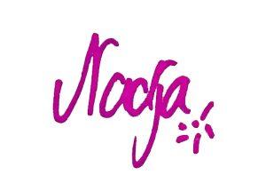 unterschrift-nadja-jpg