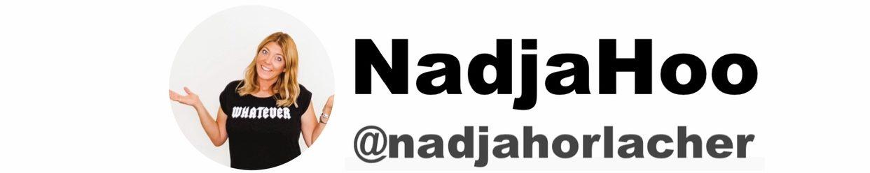 Nadja Hoo
